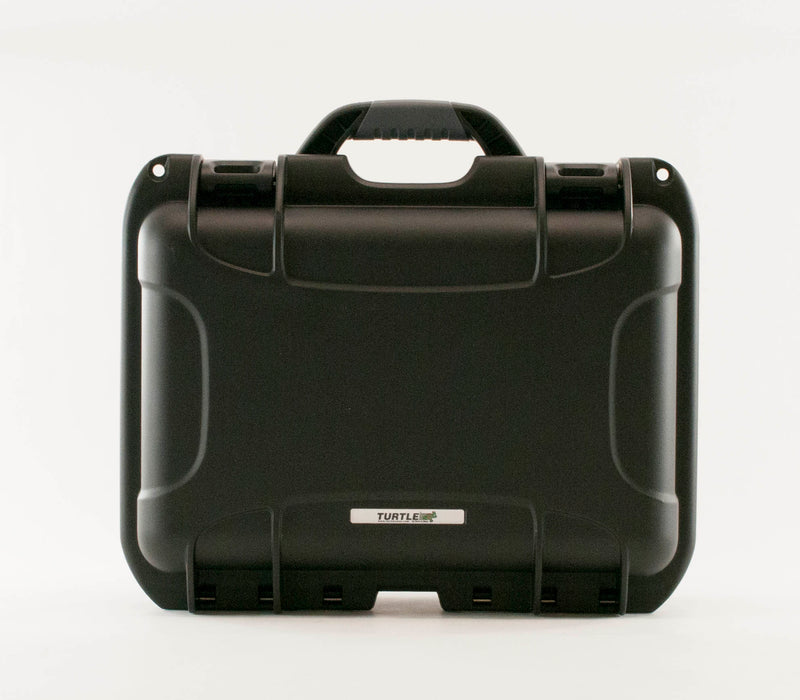 G-Technology G-DRIVE Waterproof Case - 1 Capacity