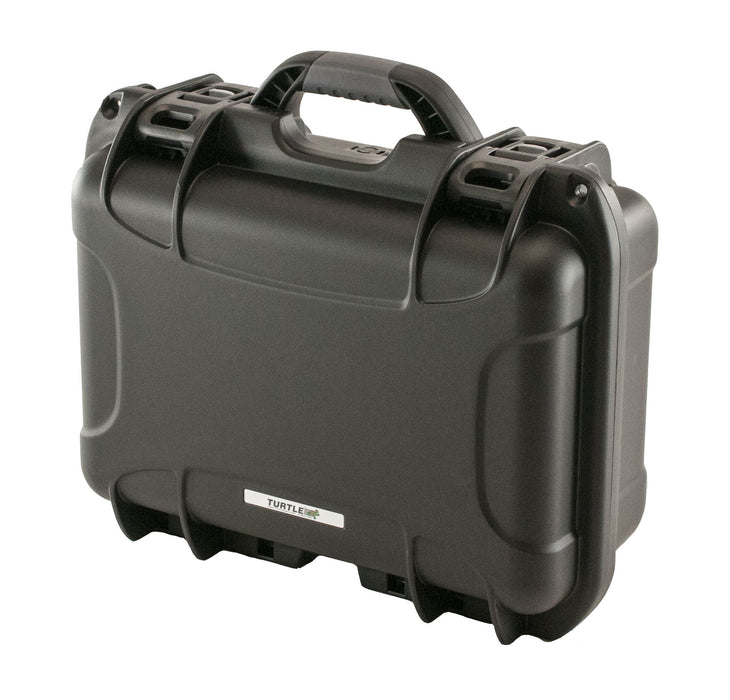 510 Customizable Equipment Case