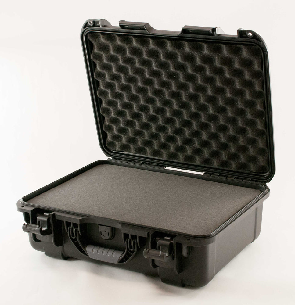 "523 Customizable Equipment Case (16.6""x11.3""x5.4"")"