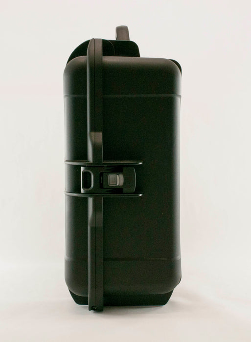 "549 Customizable Equipment Case (22""x17""x8.2"")"