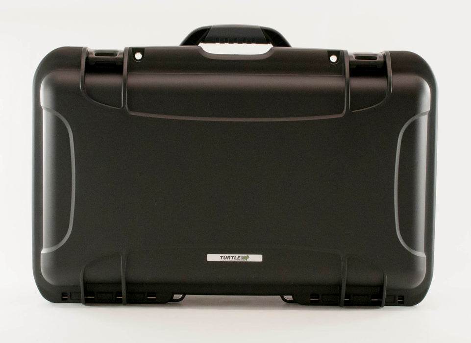 "735 Wheeled Customizable Equipment Case (20.5""x11.3""x7.5"")"