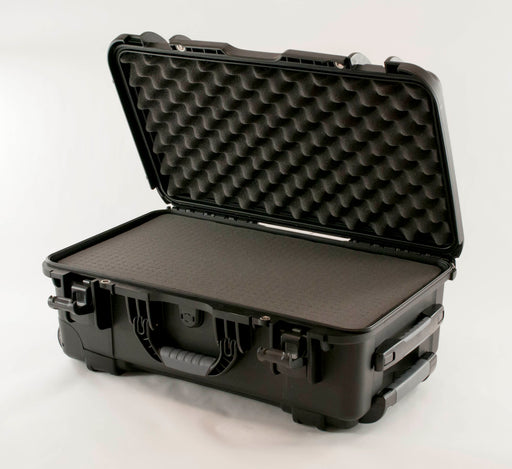 735 Wheeled Equipment Case
