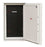 Data Commander 4621 Fireproof Media Safe