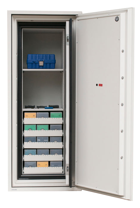 Data Commander 4622 Fireproof Safe