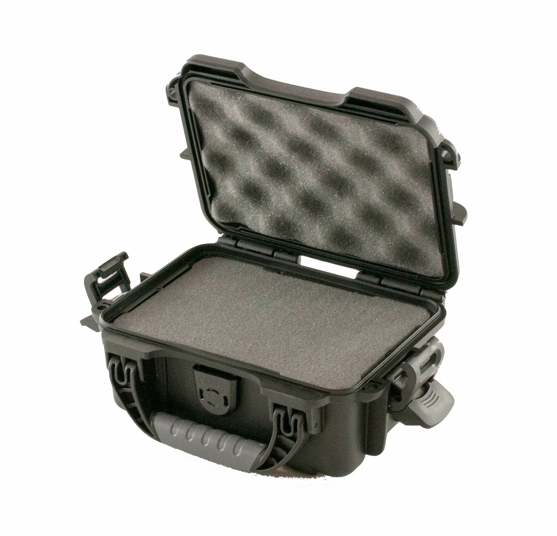 503 Equipment Case