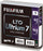 TeraTurtle LT0 Premium Protective Case - 10 Capacity (with jewel case)