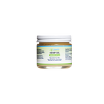 Health of Hemp Hemp Salve Rejuvenating Hemp Cream