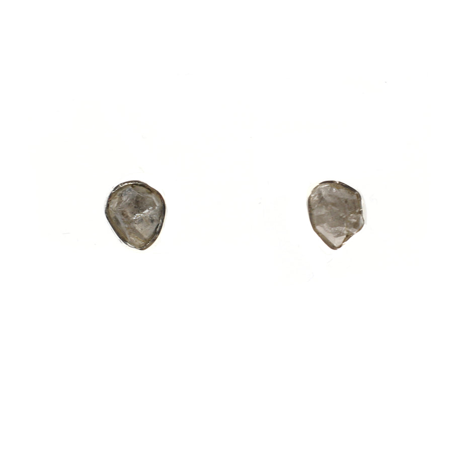 Resolve Earrings