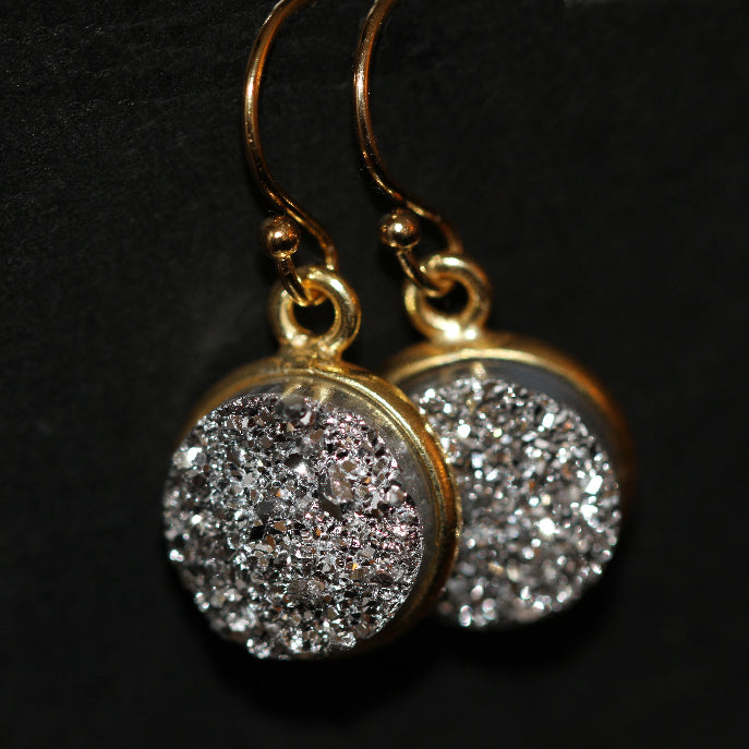 Constellations Earrings