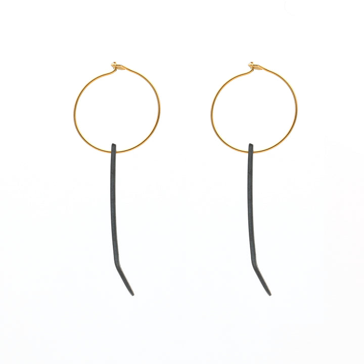 Matriarch Earrings