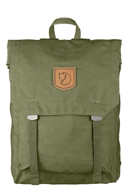 FOLDSACK NO.1 BACKPACK