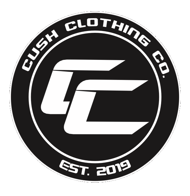 Cush Clothing Co.