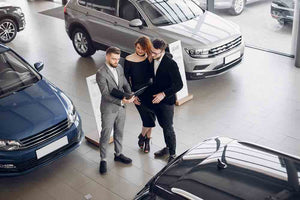 Are you looking for Promotional ideas for your Car Dealership?