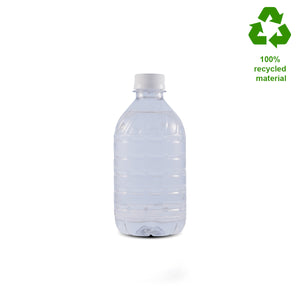 Swoosh Bottle 400 mL