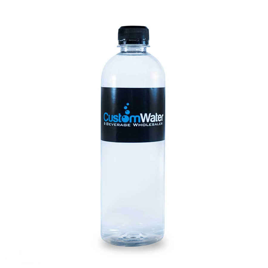 customwater australia boston bottle 600ml