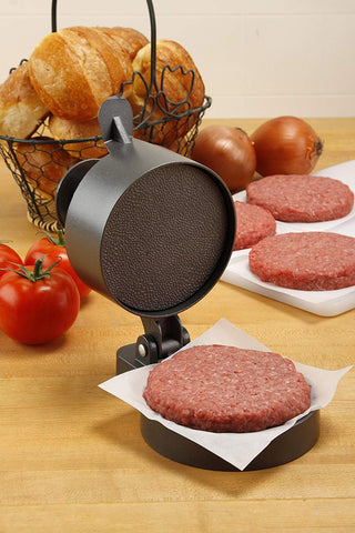 Hamburger Meat Press Tool Burger patty maker