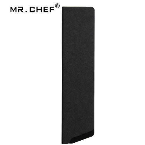 Professional Chefs Knife Edge Guard(220mm) Cover with Flannel