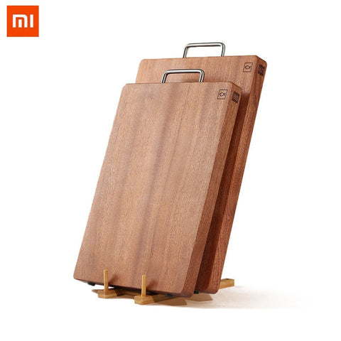 Xiaomi Mijia Wood Chopping Board