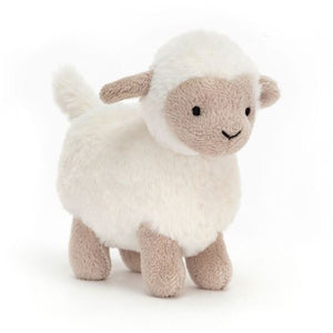 Diddle Lamb by Jellycat