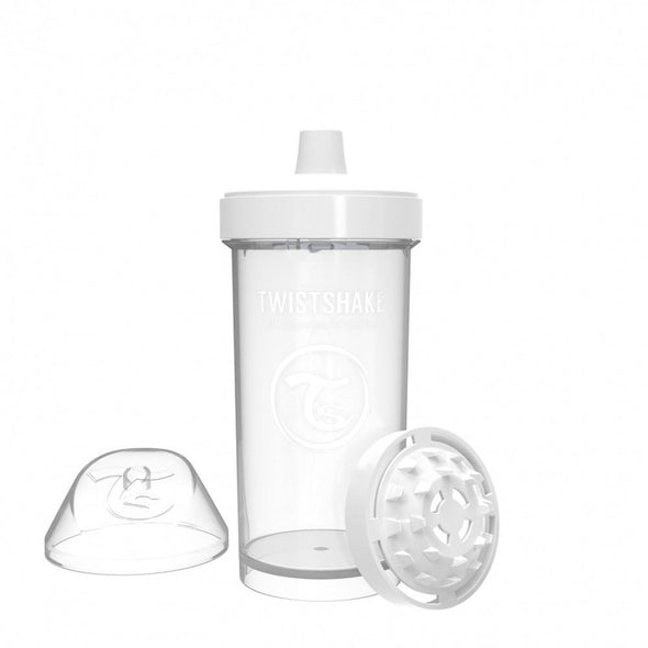 Kid Cup Vaso Antiderrame 360ml