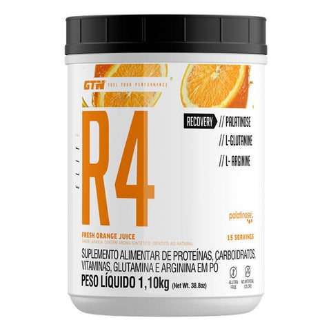 Elite R4® Recovery - 1,1kg