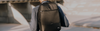3 Tips for Choosing the Perfect Backpack Companion This 2020 - What to Know