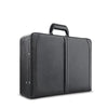 Broadway Leather Attaché