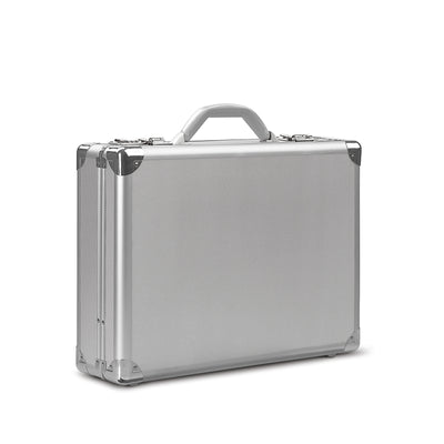 Fifth Avenue Attaché