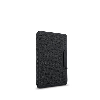 Vector Slim Case