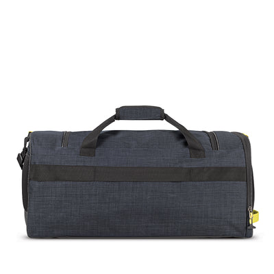 Tireless Duffel