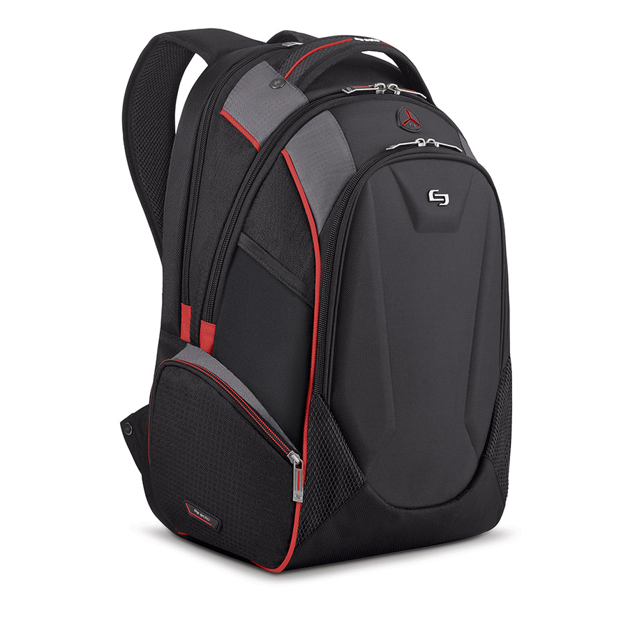 Launch Backpack