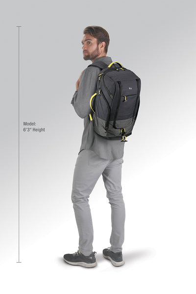 Everyday Max Backpack