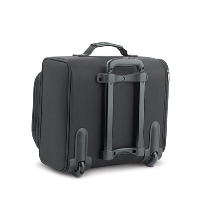 Columbus Rolling Overnighter Case