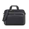 Empire Briefcase