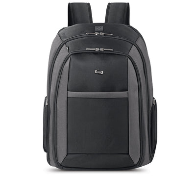Metropolitan Backpack