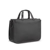 Harrison Triple Compartment Briefcase