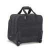 Empire Rolling Case