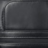 Franklin Leather Rolling Case