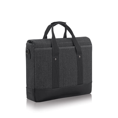 Sullivan Briefcase Messenger