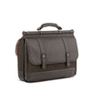 Thompson Briefcase
