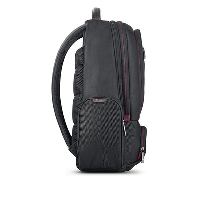 Accelerate Backpack