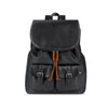 Bridgehampton Ladies Backpack