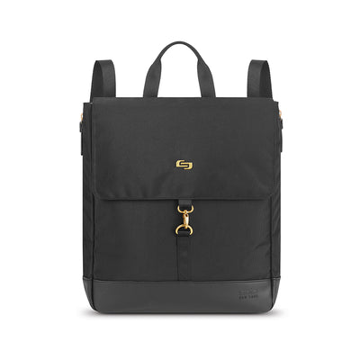 Austin Hybrid Tote Backpack