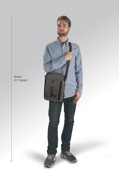Alpine Tablet Sling