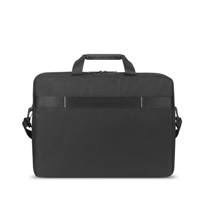 Notch Briefcase