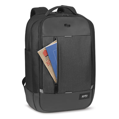 Magnitude Backpack