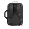 Highpass Hybrid Briefcase Backpack