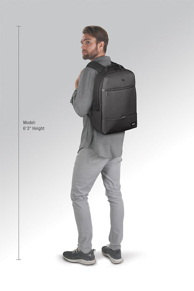 A/D Backpack