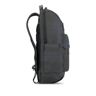Boyd Backpack