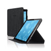 Sentinel iPad Air Slim Case